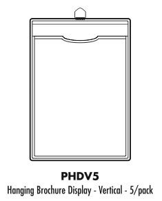 PHD5 Line Drawing.